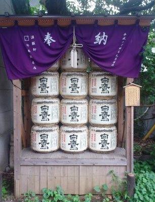 HP用筑土八幡神社DSC_0221