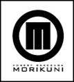 morikuni2